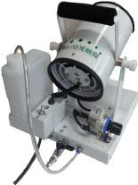 570ミスト光触媒専用噴霧器