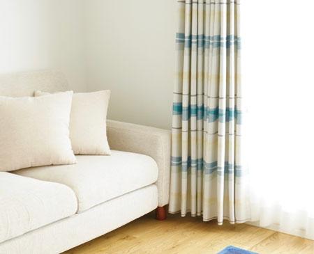 ソファーやカーテンの除菌、抗菌、消毒に!